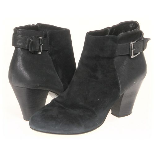 Booties in size 9 Women's at up to 95% Off - Swap.com