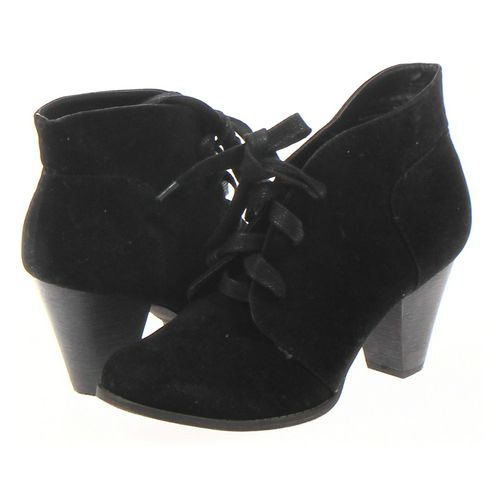 Sugar Booties in size 9 Women's at up to 95% Off - Swap.com