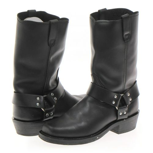 Dingo Boots in size 10 Men's at up to 95% Off - Swap.com