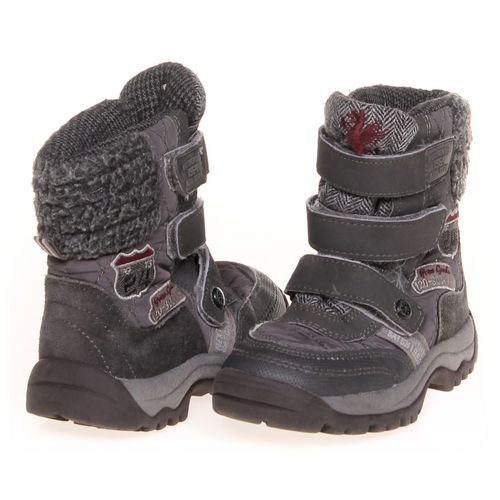 NEXT Boots in size 10 Toddler at up to 95% Off - Swap.com