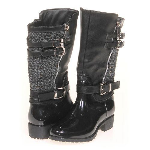 Link Boots in size 10 Toddler at up to 95% Off - Swap.com
