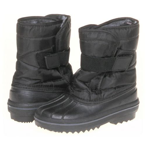The Children's Place Boots in size 10 Toddler at up to 95% Off - Swap.com