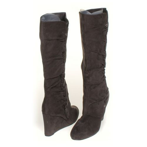 MIA Boots in size 10 Women's at up to 95% Off - Swap.com