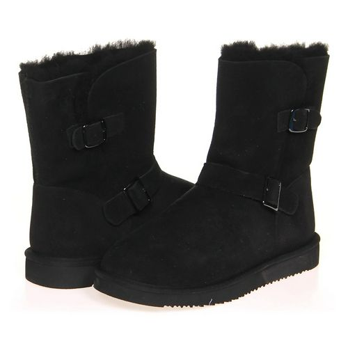 Boots in size 10 Women's at up to 95% Off - Swap.com