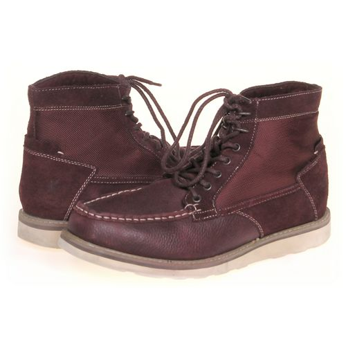 STACY ADAMS Boots in size 10.5 Men's at up to 95% Off - Swap.com