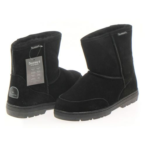 c54375338c39 BEARPAW Boots in size 11 Men s at up to 95% Off - Swap.com