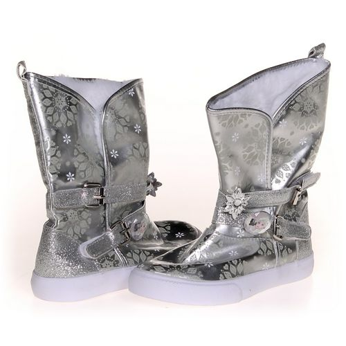 Disney Boots in size 11 Toddler at up to 95% Off - Swap.com
