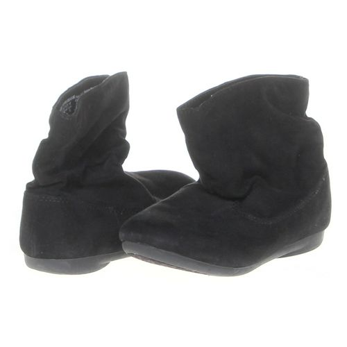 Faded Glory Boots in size 11 Toddler at up to 95% Off - Swap.com