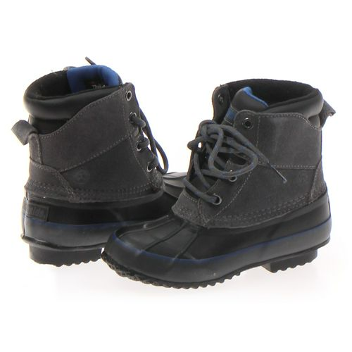 Northside Boots in size 11 Toddler at up to 95% Off - Swap.com