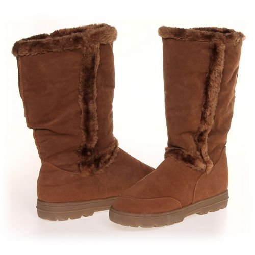 Boots in size 11 Women's at up to 95% Off - Swap.com
