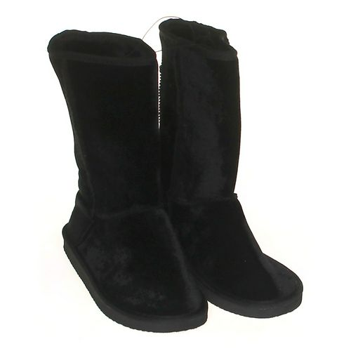 Charles Albert Boots in size 11 Women's at up to 95% Off - Swap.com