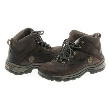 f243e9617cebf2 Men s Shoes  Gently Used Items at Cheap Prices