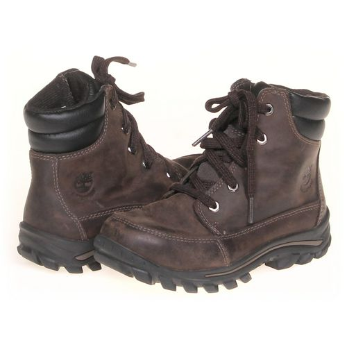 Timberland Boots in size 12 Toddler at up to 95% Off - Swap.com