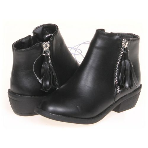 Boots in size 12 Toddler at up to 95% Off - Swap.com