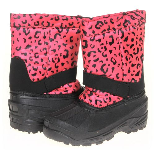 Walmart Boots in size 13 Youth at up to 95% Off - Swap.com