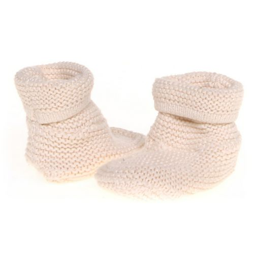 babyGap Boots in size 1.5 Infant at up to 95% Off - Swap.com