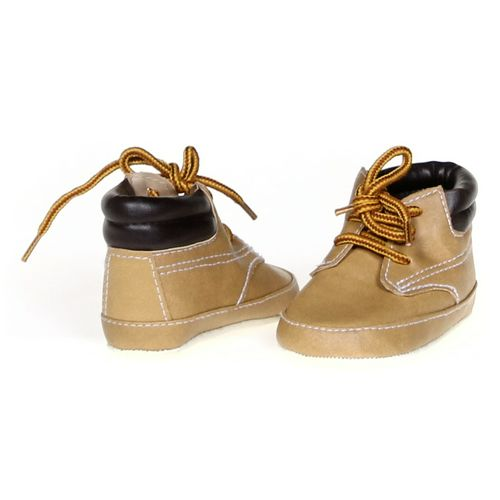 Boots in size 2 Infant at up to 95% Off - Swap.com