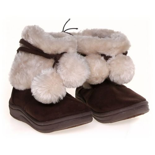Garanimals Boots in size 2 Infant at up to 95% Off - Swap.com