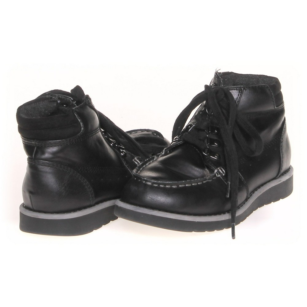 2f0f0f1b KENNETH COLE REACTION Boots in size 2 Youth at up to 95% Off - Swap