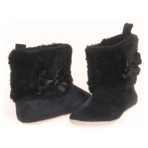 Boots in size 3 Infant at up to 95% Off - Swap.com