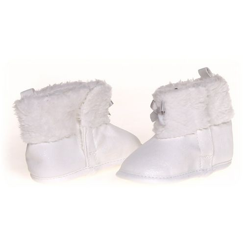Just One You Boots in size 3 Infant at up to 95% Off - Swap.com