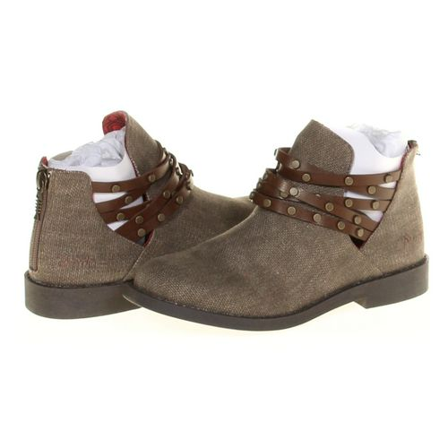 Blowfish Boots in size 3 Youth at up to 95% Off - Swap.com