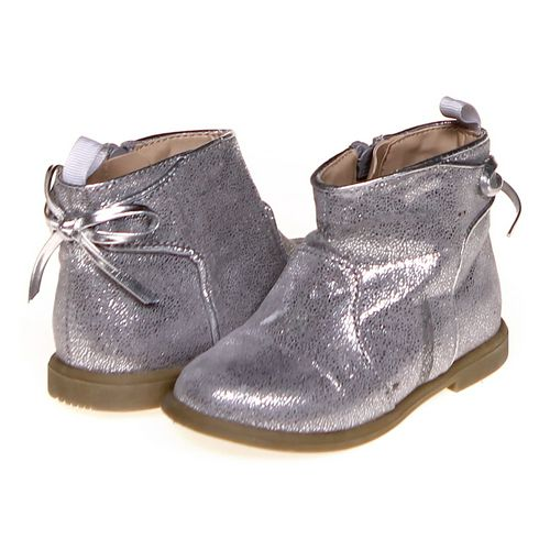 Gymboree Boots in size 4 Infant at up to 95% Off - Swap.com