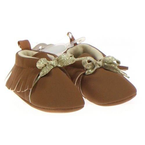 First Steps Boots in size 4 Infant at up to 95% Off - Swap.com