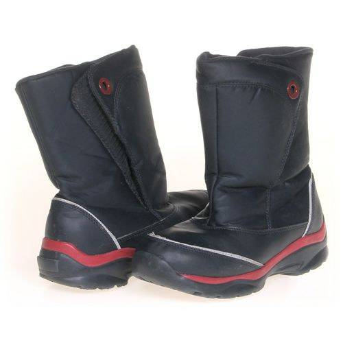 Boots in size 4 Youth at up to 95% Off - Swap.com