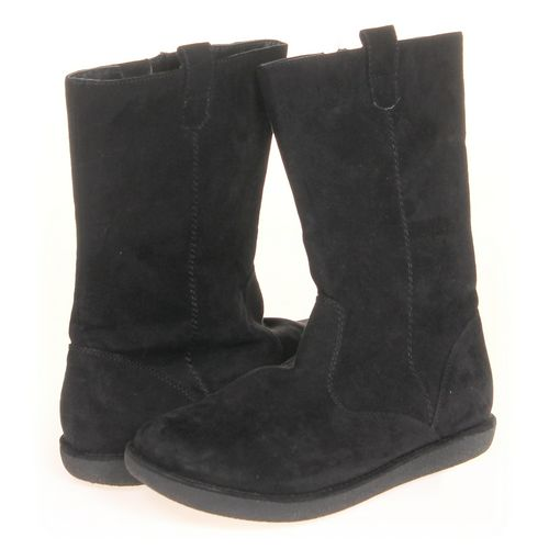Lands' End Boots in size 4 Youth at up to 95% Off - Swap.com