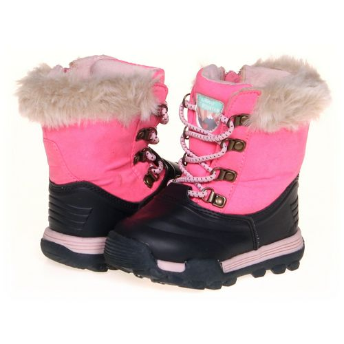 Carter's Boots in size 5 Infant at up to 95% Off - Swap.com