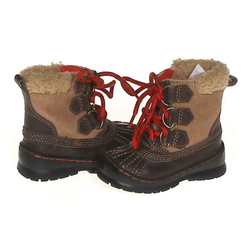 Gap Boots in size 5 Infant at up to 95% Off - Swap.com