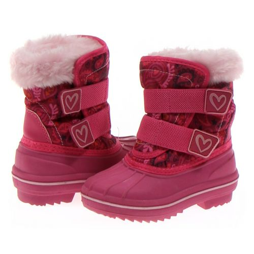 Boots in size 5 Infant at up to 95% Off - Swap.com
