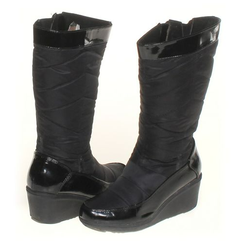 Frontenac Boots in size 5 Women's at up to 95% Off - Swap.com