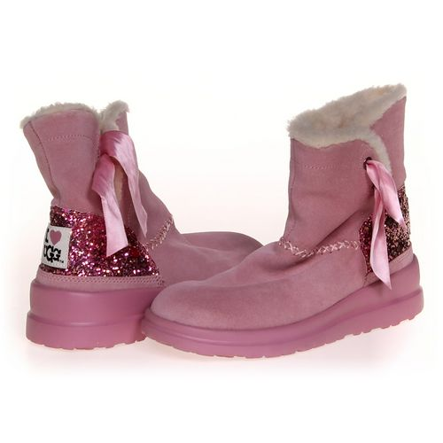 UGG Boots in size 5 Youth at up to 95% Off - Swap.com
