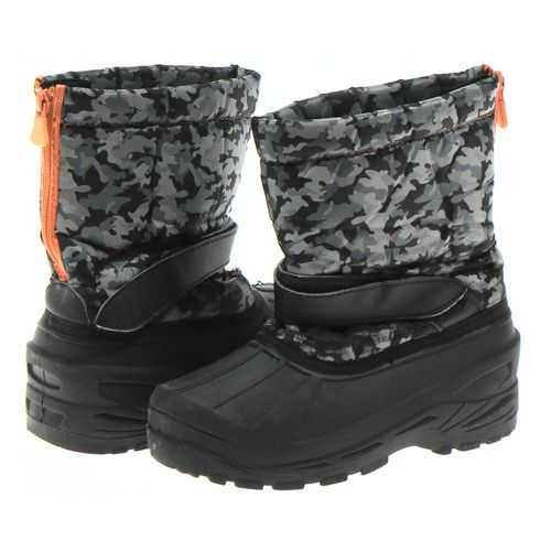 Boots in size 5 Youth at up to 95% Off - Swap.com