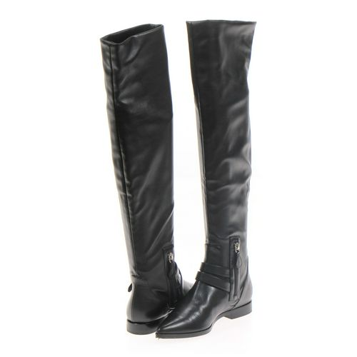 Boots in size 5.5 Women's at up to 95% Off - Swap.com