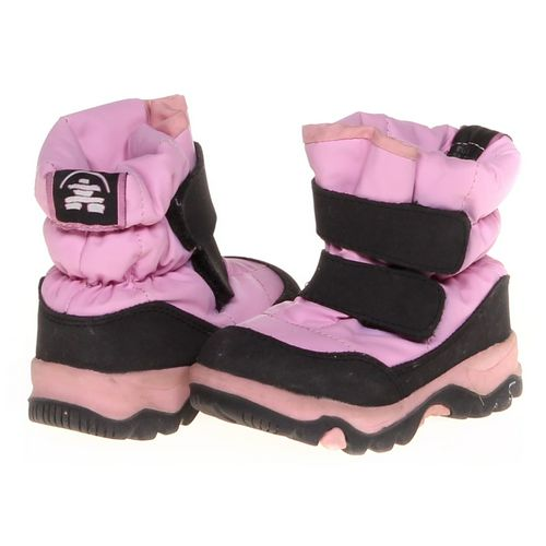 Kamik Boots in size 6 Toddler at up to 95% Off - Swap.com