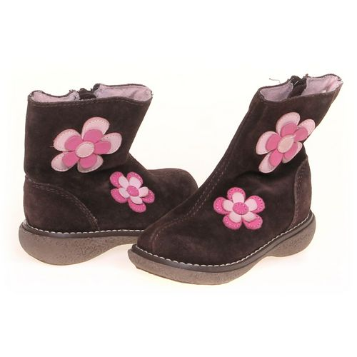 Circo Boots in size 6 Toddler at up to 95% Off - Swap.com