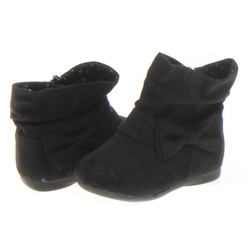Garanimals Boots in size 6 Toddler at up to 95% Off - Swap.com