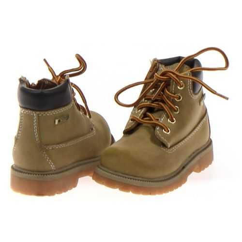 Smartfit Boots in size 6 Toddler at up to 95% Off - Swap.com