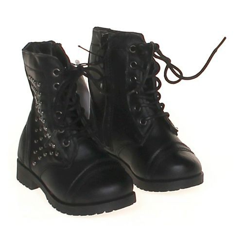 Dollar General Boots in size 6 Toddler at up to 95% Off - Swap.com
