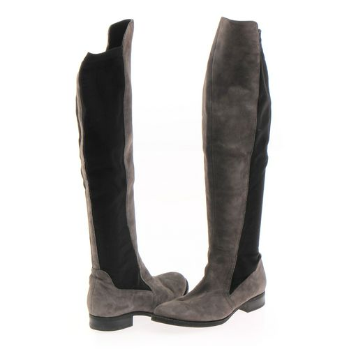 Audrey Brooke Boots in size 6 Women's at up to 95% Off - Swap.com