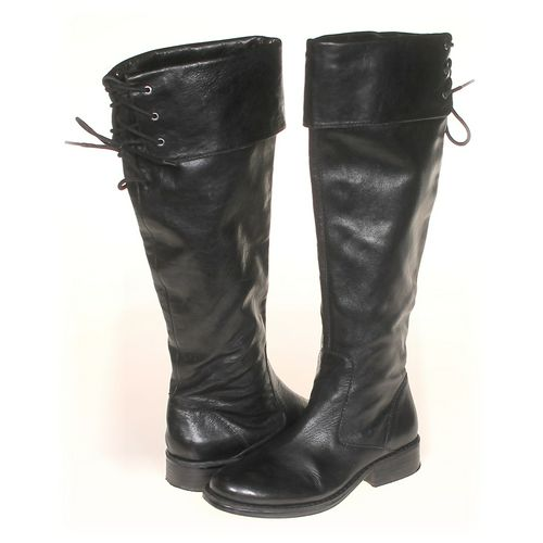 Vince Camuto Boots in size 6 Women's at up to 95% Off - Swap.com