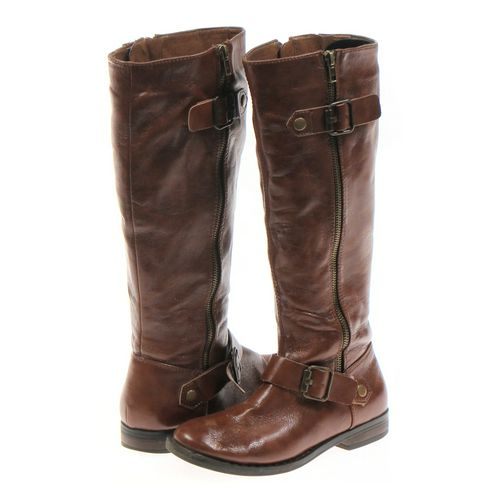Boots in size 6 Women's at up to 95% Off - Swap.com