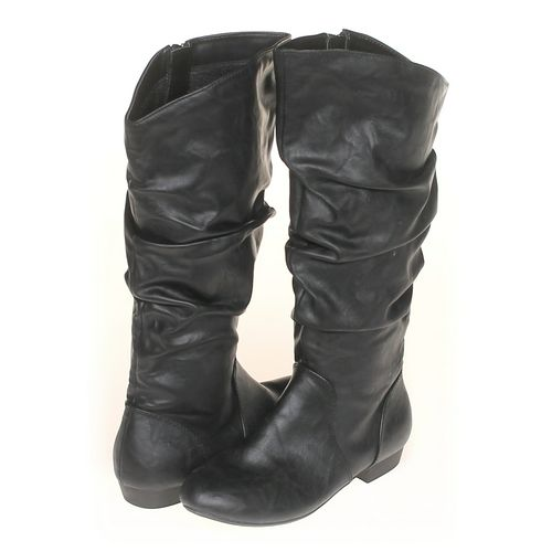 Lower East Side Boots in size 6 Women's at up to 95% Off - Swap.com