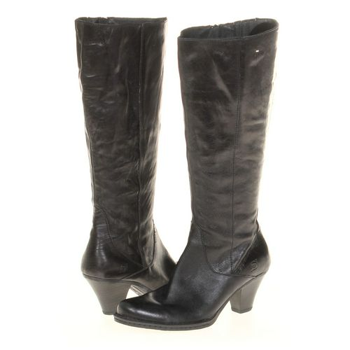 Born Boots in size 6.5 Women's at up to 95% Off - Swap.com