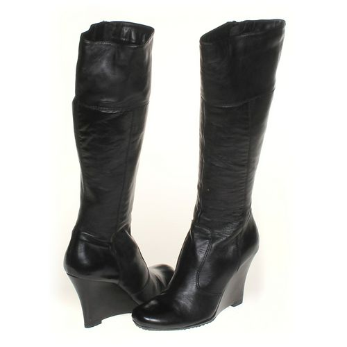 Boots in size 6.5 Women's at up to 95% Off - Swap.com