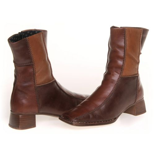 Rieker Boots in size 7 Women's at up to 95% Off - Swap.com