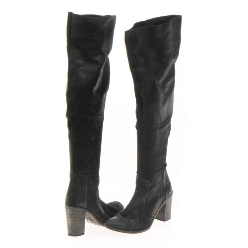Boots in size 7 Women's at up to 95% Off - Swap.com